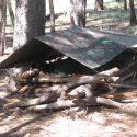 Survival & Evasion Course