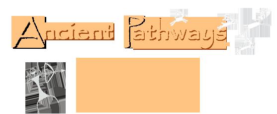 Ancient Pathways, LLC - School of Primitive Technology and Wilderness Skills Survival Courses [Flagstaff Arizona]