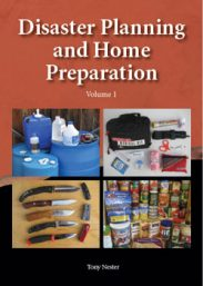 Practical Urban Survival Series | Instructional DVD Series