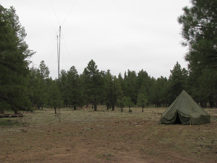 army-tent-700pix – Ancient Pathways   Outdoor Survival Courses