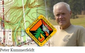 Peter Kummerfeldt