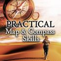 Basics of Map & Compass, August 18, 2018