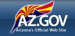 This is a picture of the Arizona Logo